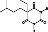 Amobarbital (CRM)