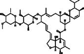 Avermectin B<sub>1b</sub>