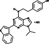StemRegenin 1 (hydro<wbr>chloride)