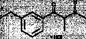 3-<wbr/>Ethylmethcathinone (hydro<wbr>chloride)