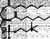 1,2-<wbr/>Diheptanoyl-<wbr/><em>sn</em>-glycero-<wbr/>3-PC