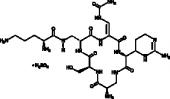Capreomycin (sulfate)