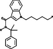 5-fluoro CUMYL-PICA