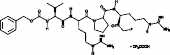 Z-VRPR-FMK (trifluoro<wbr/>acetate salt)