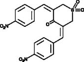 Ubiquitin Isopeptidase Inhibitor I