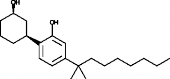 (±)-<wbr/>CP 47,497-<wbr/>C8-<wbr/>homolog (exempt preparation)