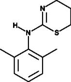 Xylazine
