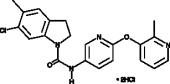 SB-242084 (hydro<wbr>chloride)