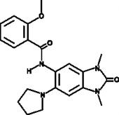 PFI-4