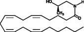 R-2 Methanand<wbr/>amide