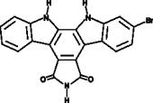 Cdk4 Inhibitor