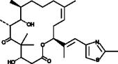 Epothilone D