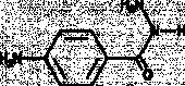 4-<wbr/>Aminobenzoic Acid hydrazide