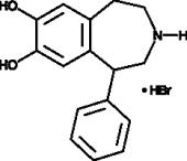 SKF 38393 (hydrobromide)
