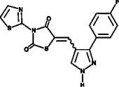 Necrostatin-<wbr/>7