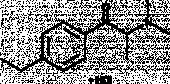 4-<wbr/>ethyl-<wbr/>N,N-<wbr/>Dimethylcathinone (hydro<wbr>chloride)