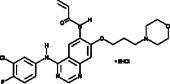 Canertinib (hydro<wbr>chloride)
