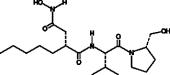 Actinonin
