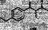 4-<wbr/>Ethylmethcathinone (hydro<wbr>chloride)