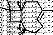 β-Caryophyllene