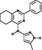 GSK3 Inhibitor XIII