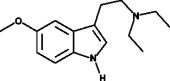 5-methoxy DET
