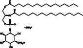 PtdIns-<wbr/>(5)-<wbr/>P<sub>1</sub> (1,2-<wbr/>dipalmitoyl) (ammonium salt)
