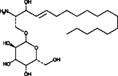 Galactosylsphingosine (d18:1)