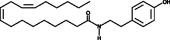 Termito<wbr/>mycamide E