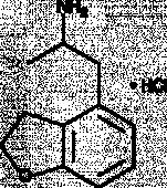 4-<wbr/>APDB (hydro<wbr>chloride)