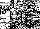 4-amino Nicotinic Acid
