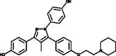 Methyl<wbr/>piperidino pyrazole