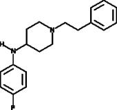 Despropionyl <em>para</em>-<wbr/>Fluorofentanyl