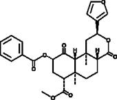 Herkinorin