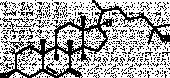 7-keto-25-hydroxy Cholesterol