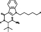5-<wbr/>fluoro ADBICA