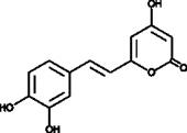 Hispidin