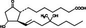 Misoprostol (free acid)