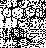4'-Demethyl<wbr/>epipodo<wbr/>phyllotoxin