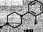 1-(2-Fluoro<wbr/>phenyl)<wbr/>piperazine (hydro<wbr/>chloride)
