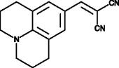 9-(2,2-<wbr/>Dicyanovinyl)<wbr/>julolidine