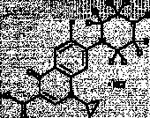 Ciprofloxacin<wbr/>-d<sub>8</sub> (hydro<wbr/>chloride)