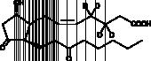 13,14-<wbr/>dihydro-<wbr/>15-<wbr/>keto Prostaglandin D<sub>2</sub>-<wbr/>d<sub>4</sub>