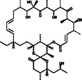 Oligomycin B