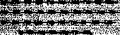 Neuropeptide Y (human, rat)