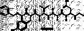 Z-YVADLD-<wbr/>FMK (trifluoro<wbr/>acetate salt)