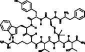 CTAP (trifluoroacetate salt)