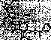 Ceftiofur (hydro<wbr/>chloride)