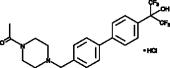 SR 1555 (hydro<wbr>chloride)