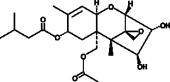 HT-2 Toxin